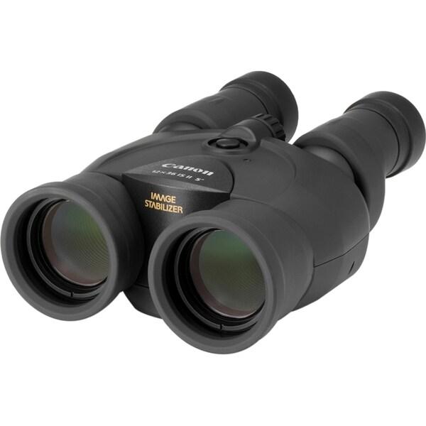 Canon 12 x 36 IS II Binocular