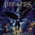 Pegazus - Breaking The Chain