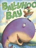 Ballyhoo Bay (Hardcover)