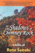 In the Shadows of Chimney Rock (Paperback)