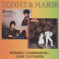 Donny Osmond - Winning Combination/Goin' Coco