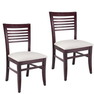 Venetian Side Chair (Set of 2)