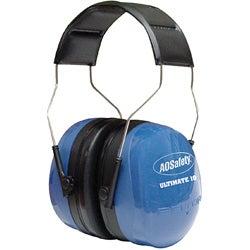 Peltor Ultimate 10 Hearing Protector
