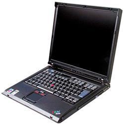 Lenovo 1830-8TU ThinkPad R51 Laptop (Refurbished)