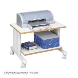 Safco MUV Printer Stand