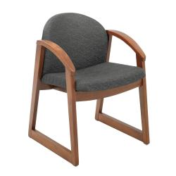 Safco Urbane with Arm Visitor Chair