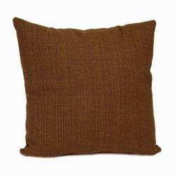 Patriot 16-inch Throw Pillows (Set of 2)