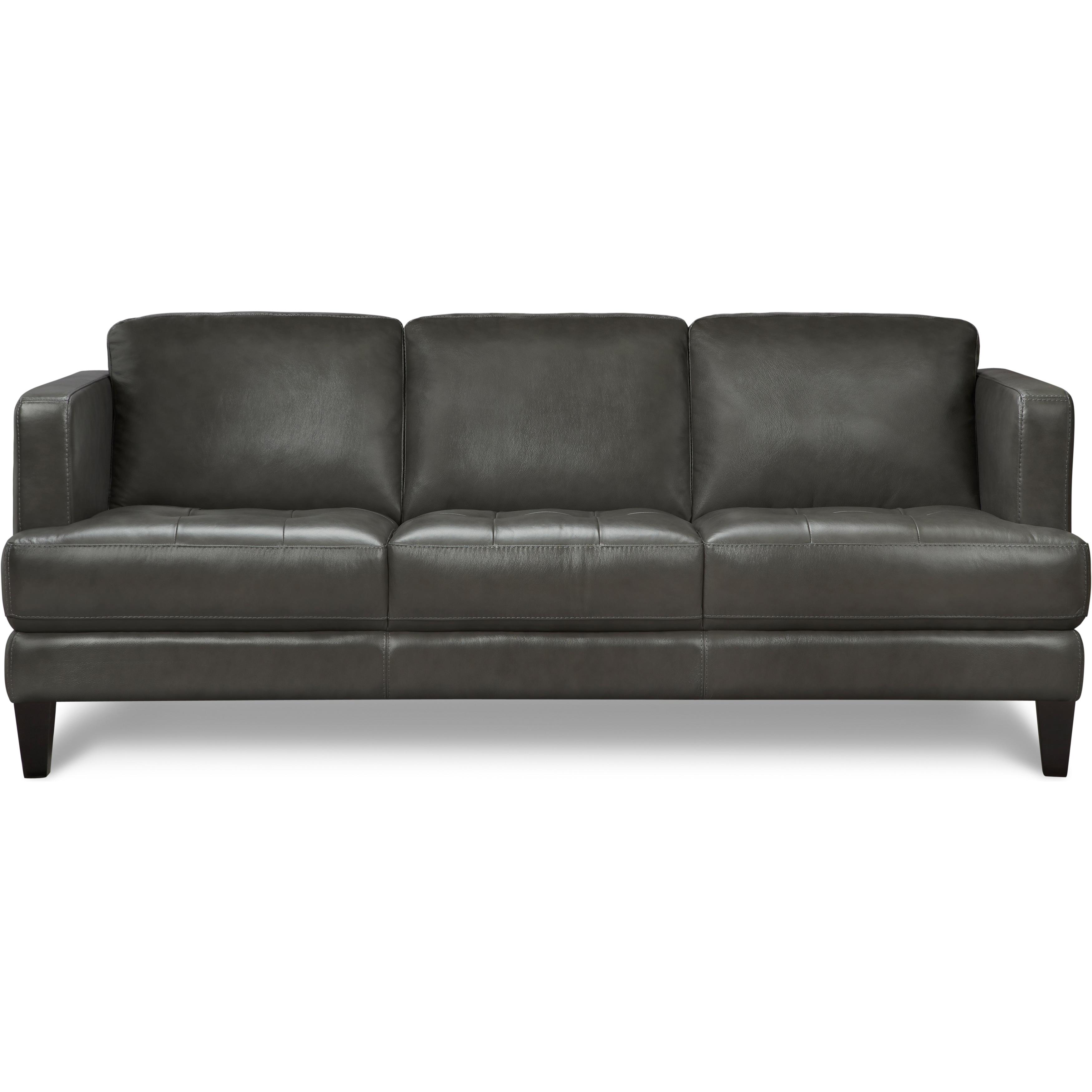 art van jeremy sofa 17101588 overstock shopping