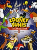 Looney Tunes: Spotlight Collection Vol 6 (DVD)