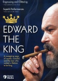 Edward The King (DVD)