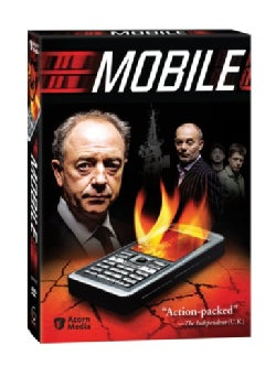 Mobile (DVD)