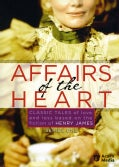 Affairs of The Heart: Series 1 (DVD)