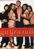Girlfriends: The Fifth Season (DVD)