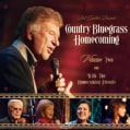 Country Bluegrass Homecoming Vol. 2 (DVD)