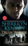 Dream Warrior (Paperback)