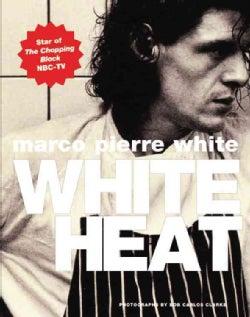 White Heat (Paperback)