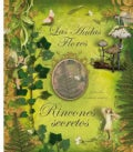 Rincones secretos/ How to Find Flower Fairies (Hardcover)