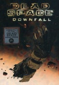 Dead Space: Downfall (DVD)