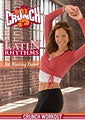 Crunch: Latin Rhythms (DVD)