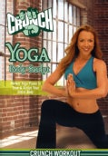 Crunch: Yoga Body Sculpt (DVD)
