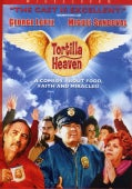 Tortilla Heaven (DVD)