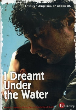 I Dreamt Under The Water (DVD)