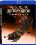 Dead Space: Downfall (Blu-ray Disc)