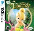 NinDS - Disney Fairies: Tinker Bell