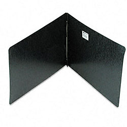 ACCO Pressboard 11x17 Report Cover with Reinforced Hinges