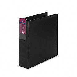 Avery Durable 2-inch Slant-ring Reference Binder