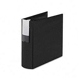 Avery Three-inch Heavy-duty Vinyl-cover Reinforced-ring Binder