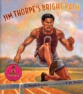 Jim Thorpe's Bright Path (Paperback)
