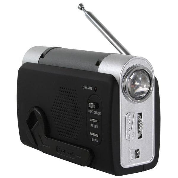 Buffalo Hand Crank Emergency LED Light FM Radio 6b7de6fb b2dc 4a2a 9e9d be4b6daf8769_600 lithonia psq500 wiring diagram power sentry ps1400 wire diagram power sentry psq500 wiring diagram at panicattacktreatment.co