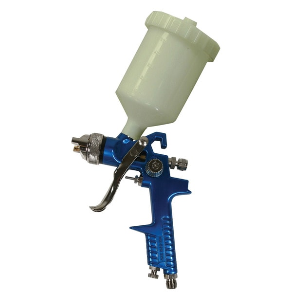 Buffalo Tools Gravity Feed Spray Gun
