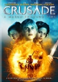 Crusade: March through Time (DVD)