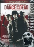 Dance Of The Dead (DVD)