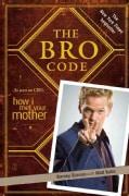 The Bro Code (Paperback)