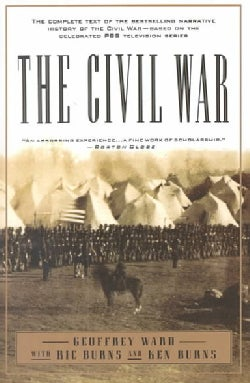 The Civil War (Paperback)