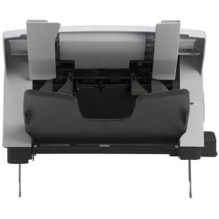 HP 500 Sheet Stapler/Stacker For LaserJet P4014, P4015 and P4510 Seri