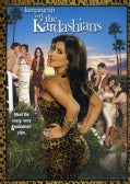 Keeping Up With The Kardashians Season 1 (DVD)