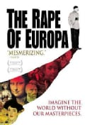 The Rape Of Europa (DVD)