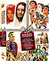 Biblical Classics Collection (DVD)