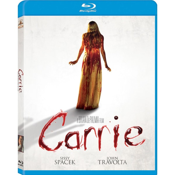 Carrie (Blu-ray Disc) 3988113