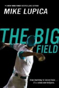 The Big Field (Paperback)