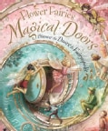 Flower Fairies Magical Doors (Hardcover)