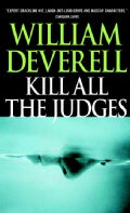 Kill All the Judges (Paperback)