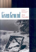 Given Ground (Paperback)
