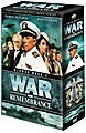 War and Remembrance: The Complete Series (DVD)