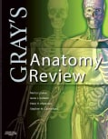 Gray's Anatomy Review (Paperback)