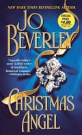 Christmas Angel (Paperback)